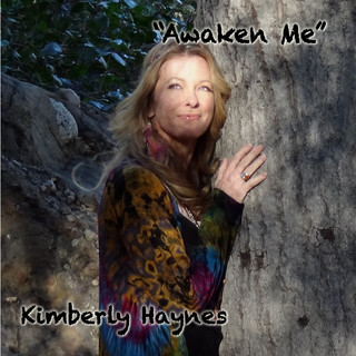 Awaken Me - Single