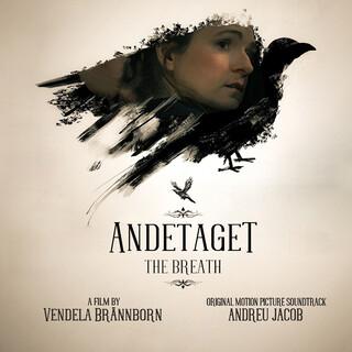 Andetaget (Original Motion Picture Soundtrack)