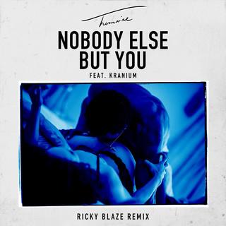 Nobody Else But You (Feat. Kranium)