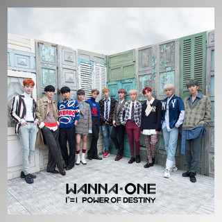 1¹¹ = 1 (POWER OF DESTINY)
