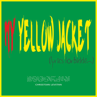 我的黃馬甲 (My Yellow Jacket )