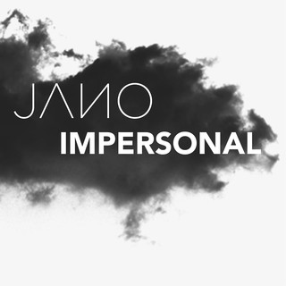 Impersonal