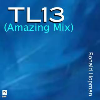 TL13 (Amazing Mix)