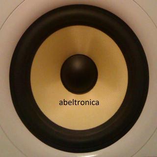 Abeltronica