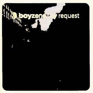 最愛精選 (By Request)