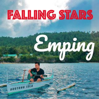 Falling Stars (Feat. Jason Jose Dacua)