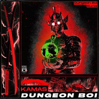 Dungeon Boi
