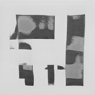 432 Hz - Reflection In C