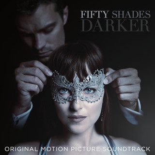 Not Afraid Anymore - From Fifty Shades Darker (Original Motion Picture Soundtrack)