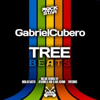 Tree Beats