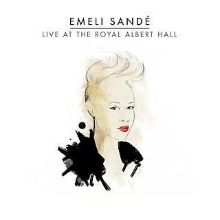 世代風雲:皇家亞伯廳現場演唱會 (Live At The Royal Albert Hall)