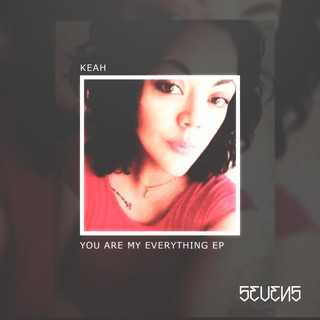 You Are My Everything EP