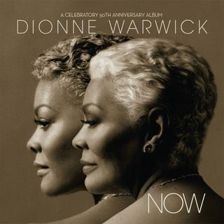 Now:A Celebratory 50th Anniversary Album
