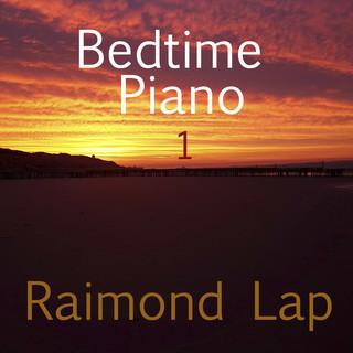 Bedtime Piano 1