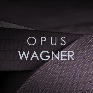 Opus Wagner