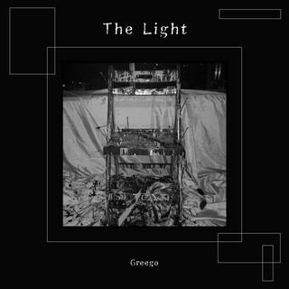 The Light (Mixtape)