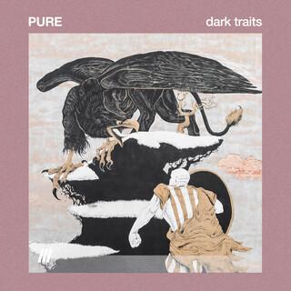 Dark Traits