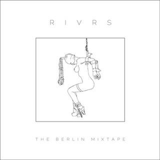 The Berlin Mixtape
