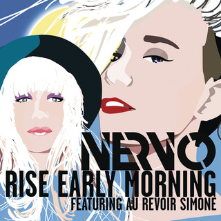 Rise Early Morning