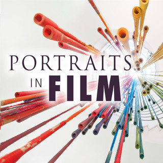Portraits In Film
