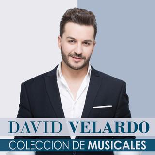 Colección De Musicales