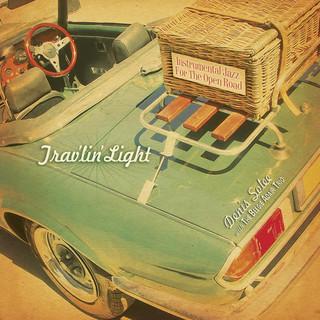 Trav'lin' Light:(Instrumental) Jazz For The Open Road