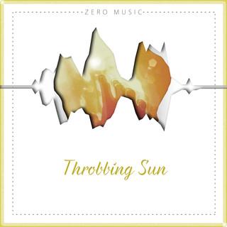 Throbbing Sun