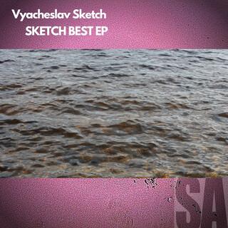 SKETCH BEST EP