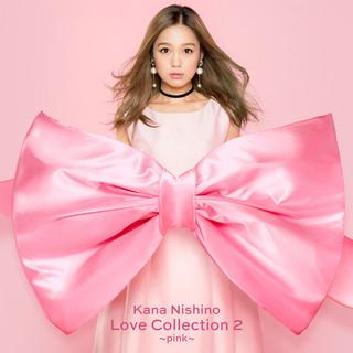 愛的收藏2~pink~