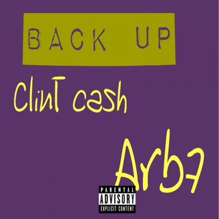 Back Up (Feat. Arb7)
