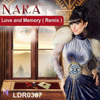 Love And Memory (Remix)
