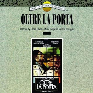 Oltre La Porta (Original Motion Picture Soundtrack)