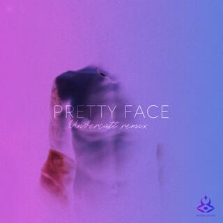Pretty Face (Feat. Kyle Pearce) (Undercatt Remix)