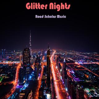 Glitter Nights
