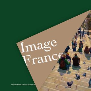 印象.法國 Image.France