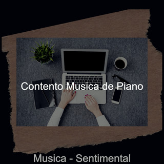 Musica - Sentimental