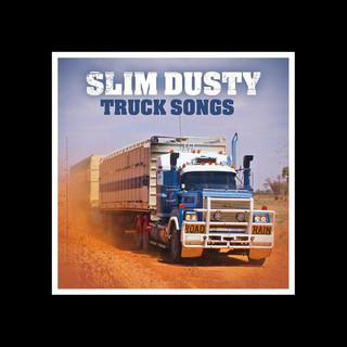 Truck Songs