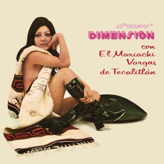 La Nueva Dimensión Del Mariachi Vargas De Tecalitlán