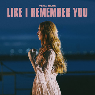 Like I Remember You