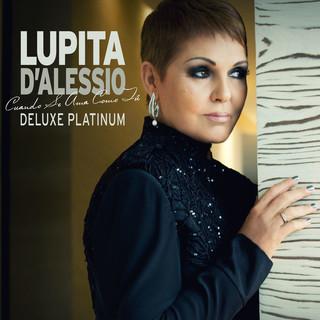 Cuando Se Ama Como Tú (Deluxe Platinum)