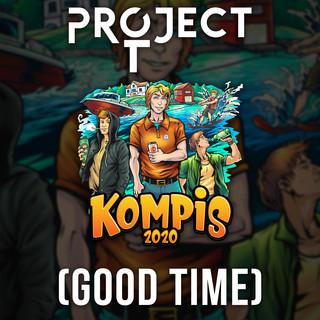Kompis 2020 (Good Time)