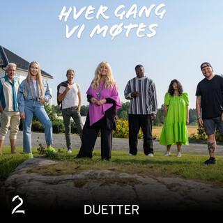 Duetter (Sesong 11)