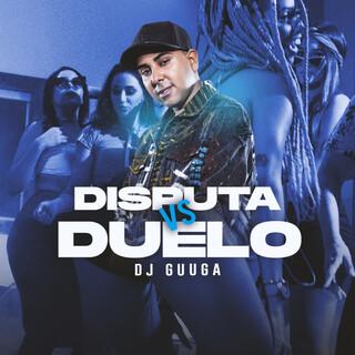 Disputa vs Duelo