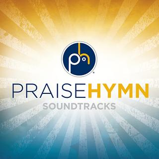 You Are I Am (As Made Popular By MercyMe) (Performance Tracks)