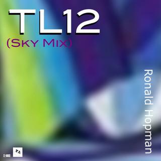 TL12 (Sky Mix)