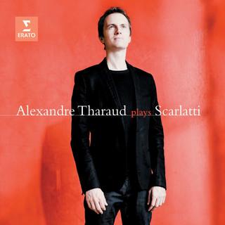 D. Scarlatti:Sonatas