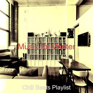 Music For Winter