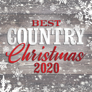Best Country Christmas 2020