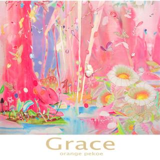 Grace (グレース)