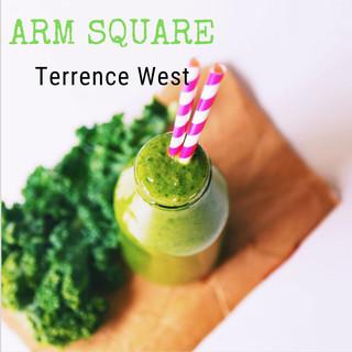 Arm Square